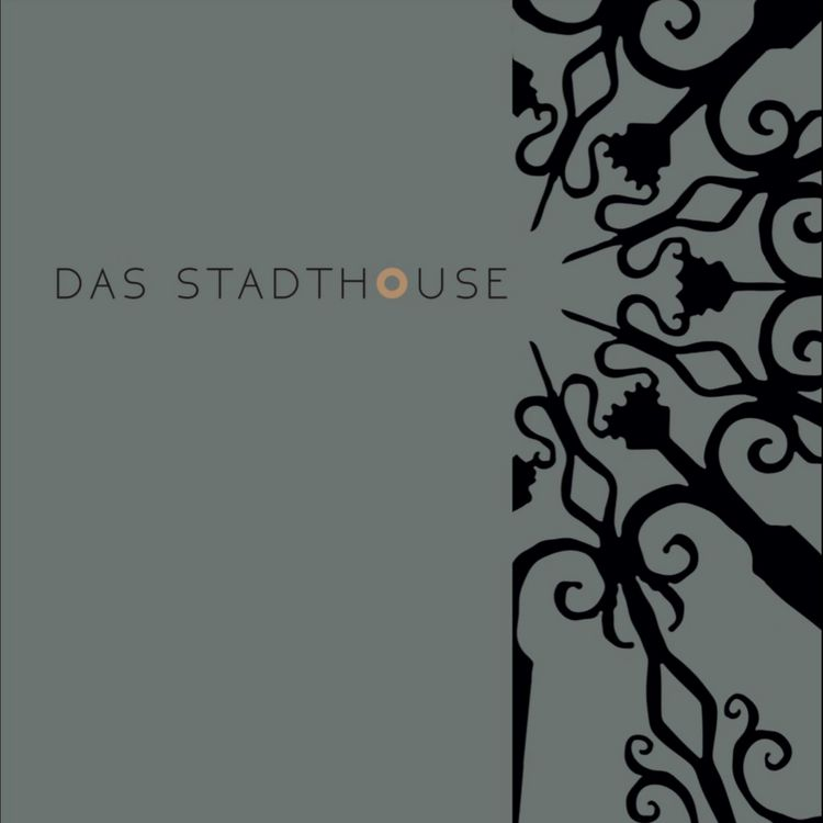 "Stadthouse – Maisonette ""Attersee"""