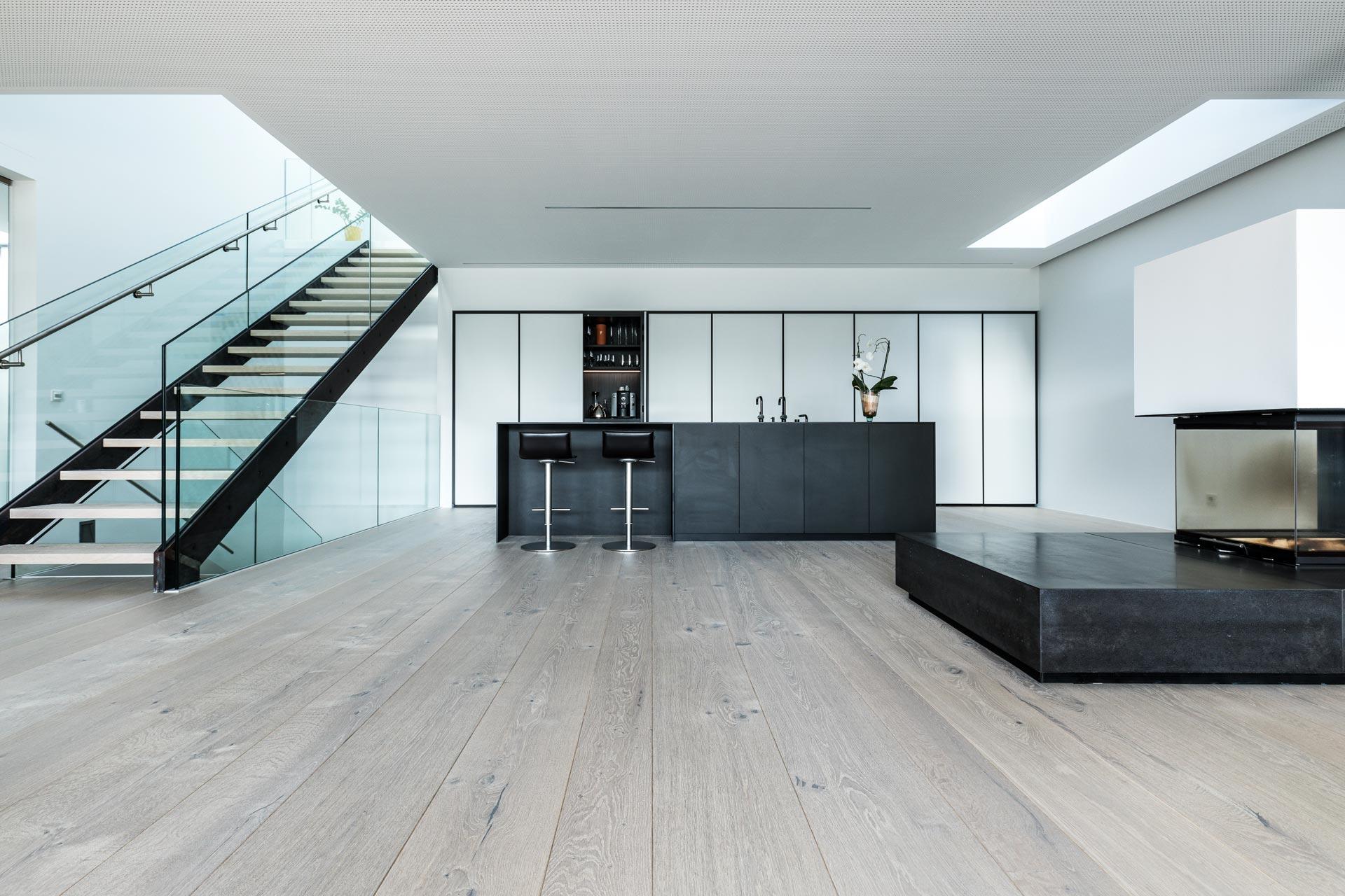 fenster t ren b den qualit tsprodukte josko immobilien. Black Bedroom Furniture Sets. Home Design Ideas